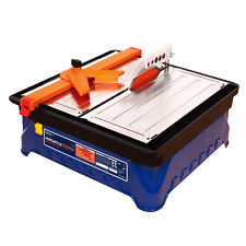 240V 180MM TILE SAW