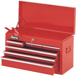 PROF.6 DRAWER TOP CHEST