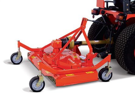kubota-tsm-2---150m-finishing-mower