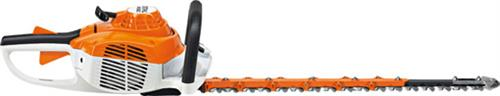STIHL HSE81 Hedgetrimmer - Corded electric