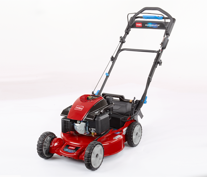 toro-20838-48cm-ads-toro-ohv-engine,-rod,-3-in-1,-es