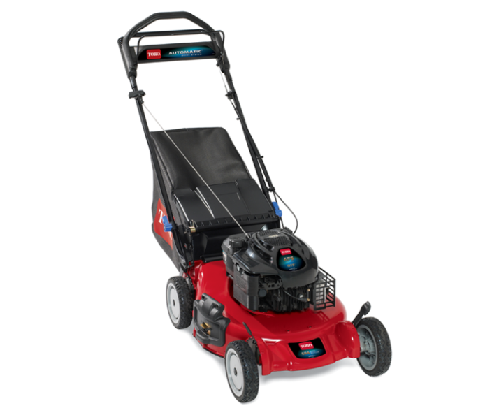 toro-20792-53cm-ads,-briggs-and-statton-engine,-4-in-1