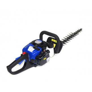 Hyundai 23cc Petrol Hedge Trimmer HYT2318