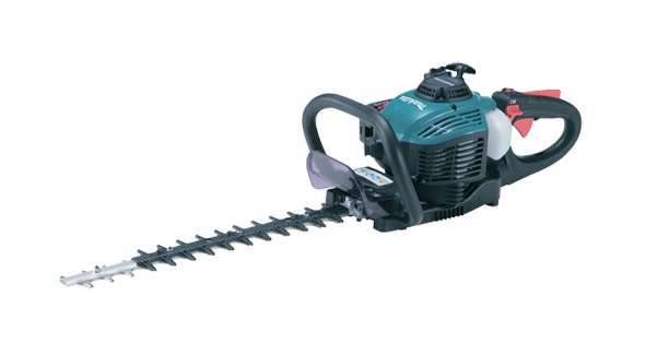 MAKITA EH5000W 22.2cc Hedge Trimmer