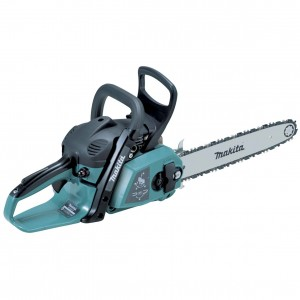 MAKITA EA3201S 32cc 2 Stroke Chainsaw 400mm (16