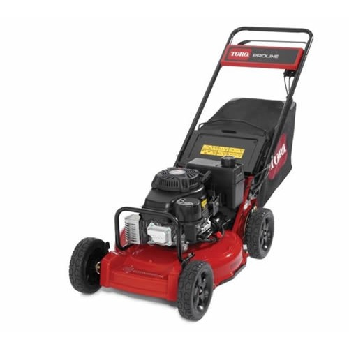 toro-22280-professional-heavy-duty-mower