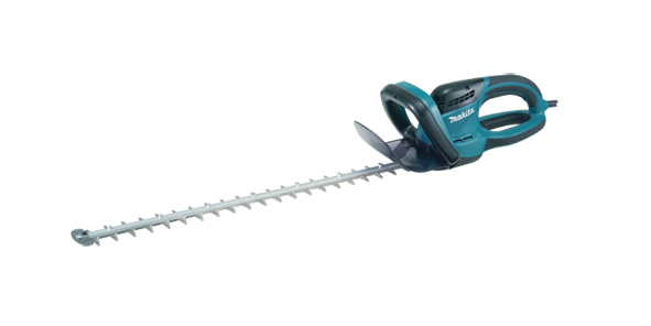 MAKITA UH6580/2 Electric 65cm Hedgetrimmer