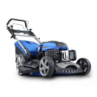 hyundai-hym510spe-173cc-self-propelled-lawn-mower-electric-start