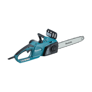 MAKITA UC3541A Electric Chainsaw 35cm