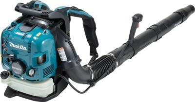 MAKITA EB7660TH 75.6CC 4-Stroke Blower