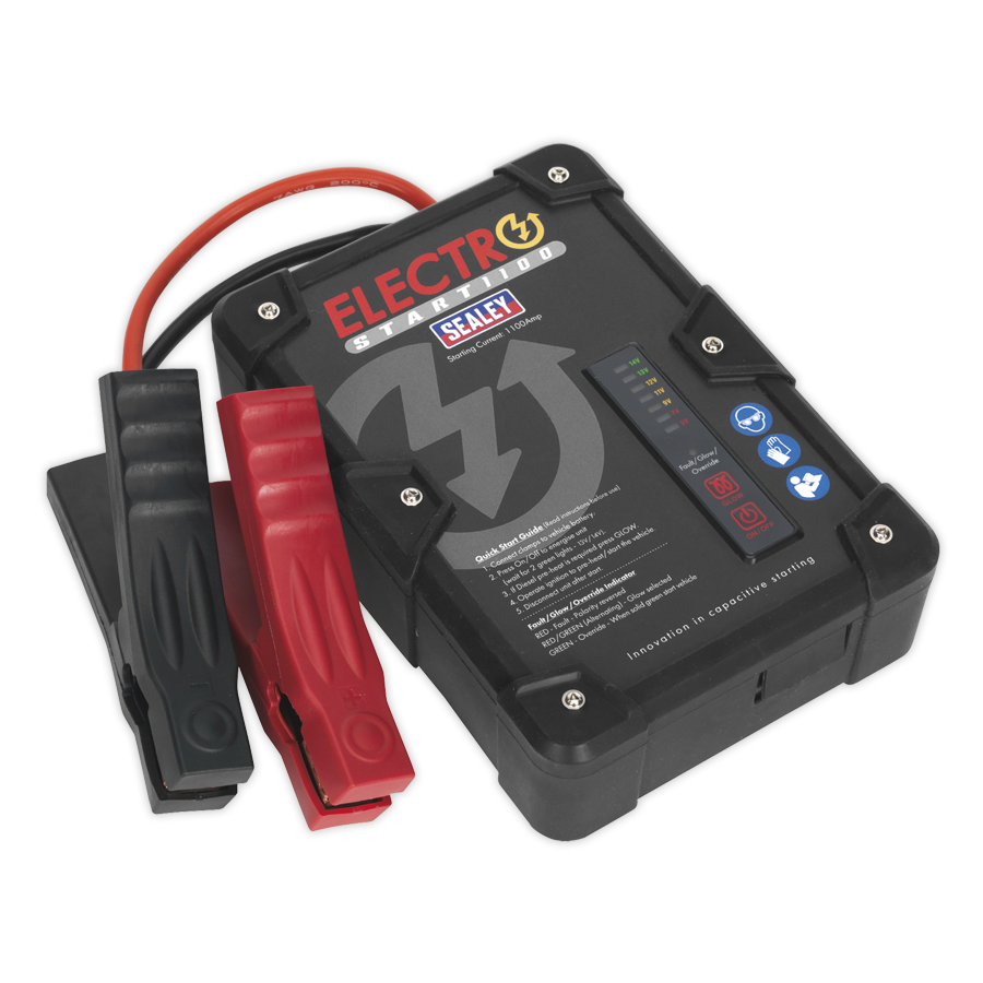 electrostart®-batteryless-power-start-1100a-12v