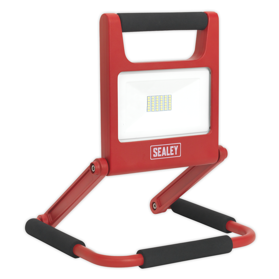 RECHARCHABLE FLOODLIGHT 1200LM