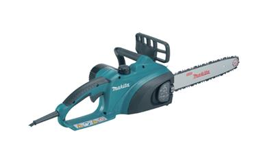 makita-uc3520a-electric-chainsaw-35cm-240v