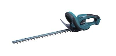 Makita DUH523Z 18v Cordless Hedgetrimmer (Body Only)