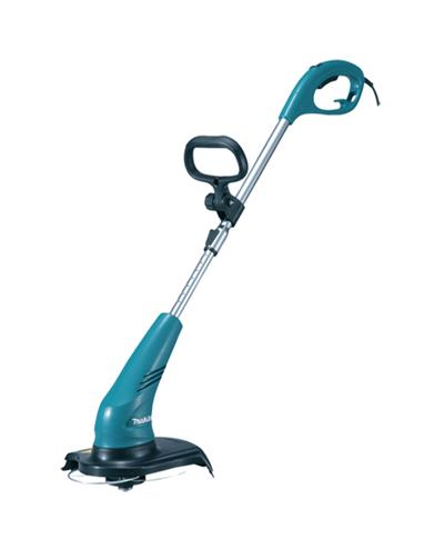 Makita UR3000 Line Trimmer
