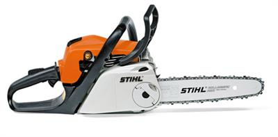 Stihl MS181 CBE Chain Saw - 14