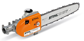 stihl-ht-pole-pruner-attachment