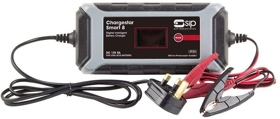 chargestar-smart-8
