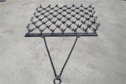 oxdale-trailed-chain-harrows-4ft