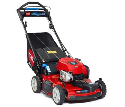 "toro-20960-22""-56-cm-personal-pace®-all-wheel-drive-mower"