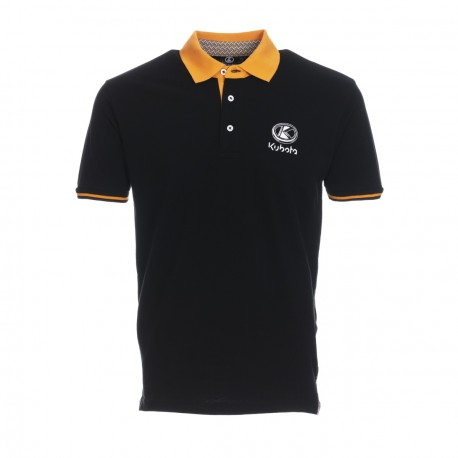 mens-short-sleeved-polo-shirt---large