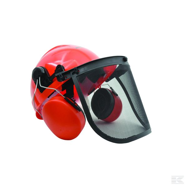 safety-helmet-set-viso