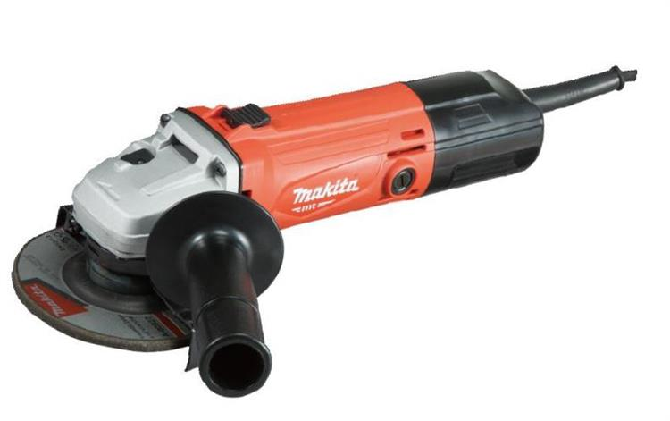 makita-115mm-angle-grinder-mt-range
