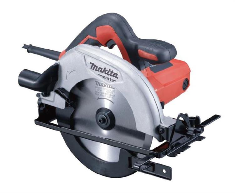makita-190mm-circular-saw-240v-mt-range