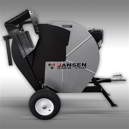 jansen-sma-700-petrol-powered-firewood-saw