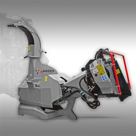 jansen-jx-72rs-wood-chipper-tractor-mounted