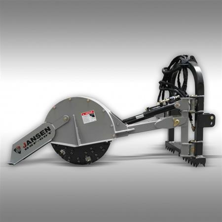 jansen-bsf-60t-stump-grinder-pto-driven