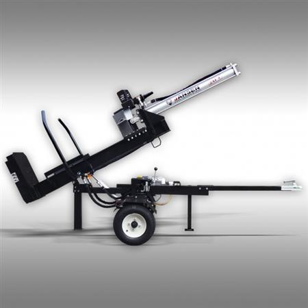 jansen-hs-20h110e-electric-log-splitter