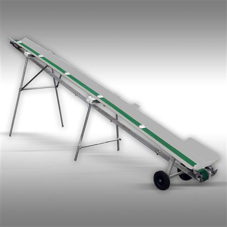 jansen-log-conveyor-fs-500