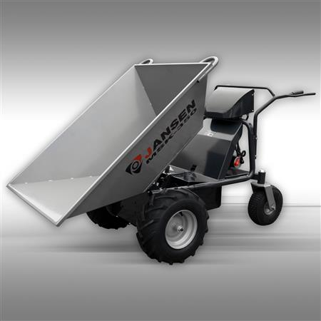 jansen-motorised-wheelbarrow-msk-350-750w-electric