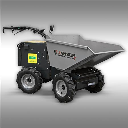 jansen-motorised-electric-wheelbarrow-4x4---msk-800x