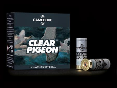 12g-clear-pigeon-632f