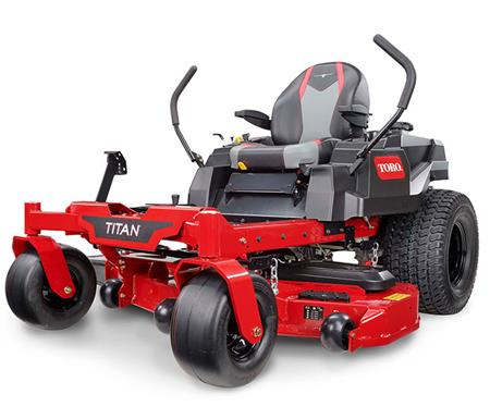 toro-122-cm-titan®-x4850-fabricated-deck-zero-turn-mower-74874