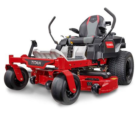 toro-122-cm-titan®-xs4850-fabricated-deck-myride®-zero-turn-mower-74887