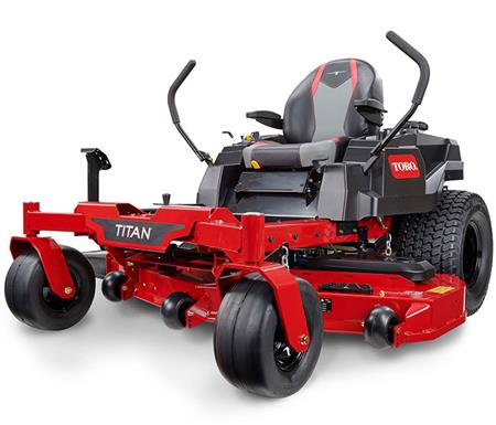 toro-137-cm-titan®-x5450-fabricated-deck-zero-turn-mower-74877