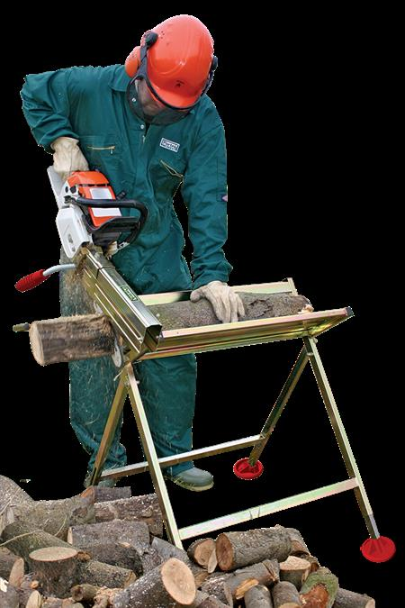 logmaster-heavy-duty-saw-horse
