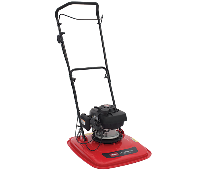 toro-hoverpro™-500---steel-cutting-blade-51cm-cut
