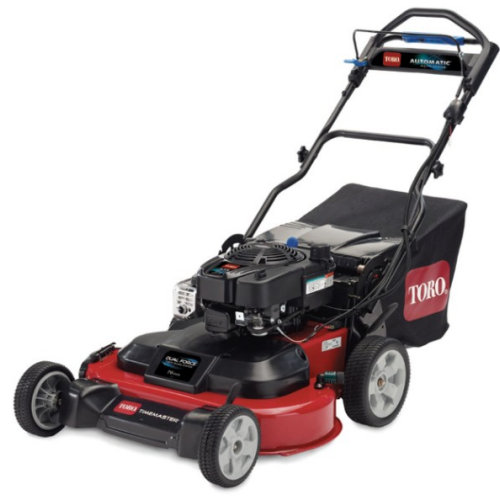 toro-21811-76cm-twin-blade-ads-bands-engine-3-in-1-bbc-es-electric-start