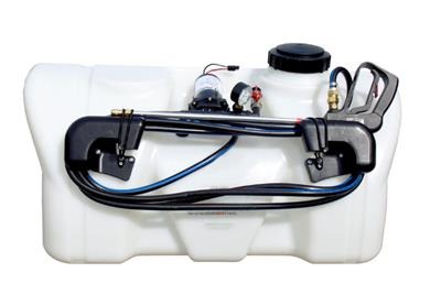 enduramaxx-131221-90l-atv-sprayer-tank-with-83l-pump-pressure-gauge-and-hand-lance