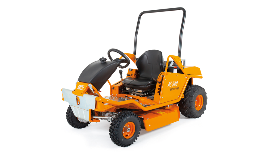 as940-sherpa-4wd-ride-on-roughcutter