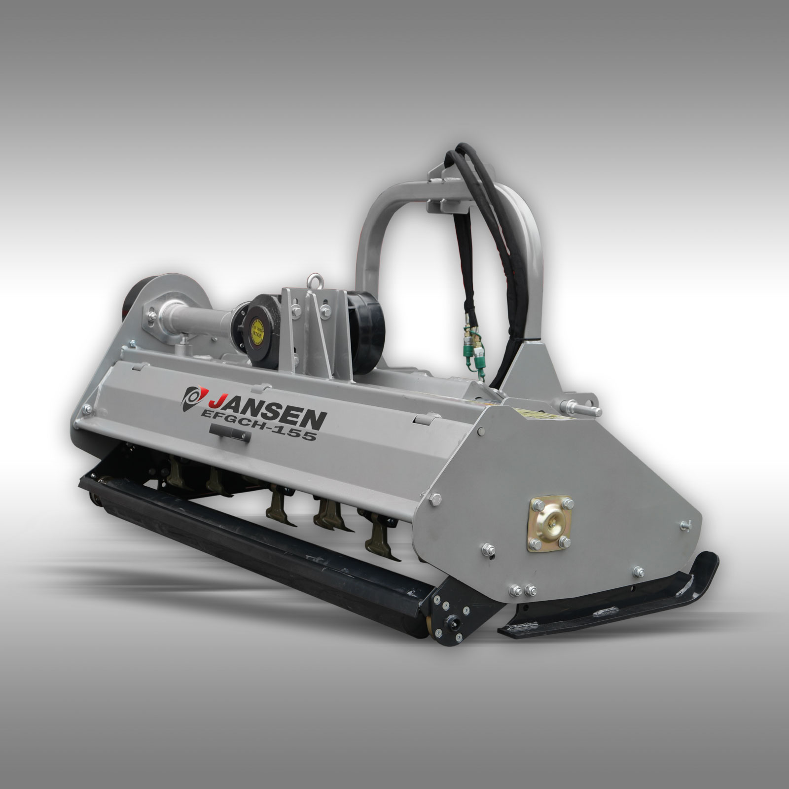 jansen-155m-hydraulic-side-shift-flail-mower