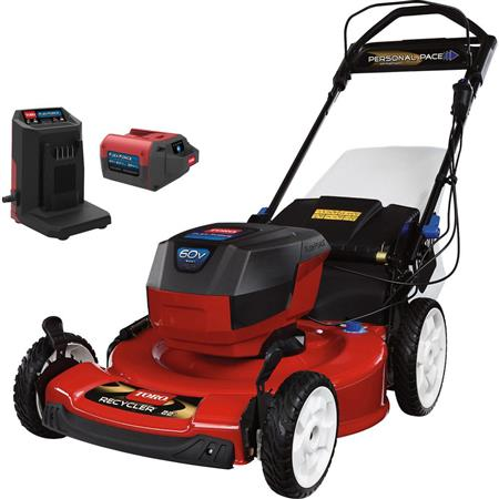 toro-21863-55cm-60v-flex-force-battery-mower