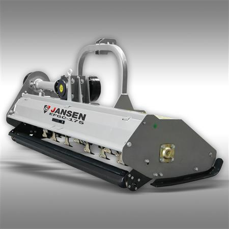 jansen-efgc-175-flail-mower-with-17m-cutting-width
