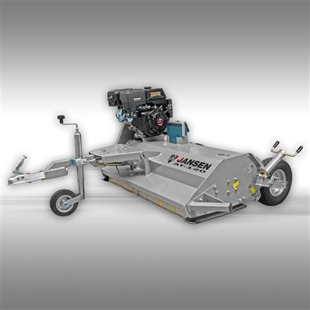 jansen-atv-mower-15hp-engine-at-120