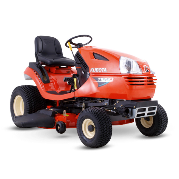 t1880-petrol-ride-on-mulching-mower