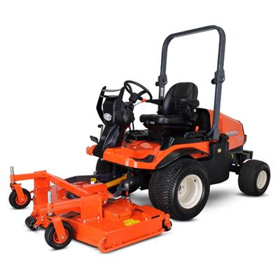 kubota-f3090-up-front-rotary-mower